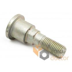 Locking pin 0006805774 Claas