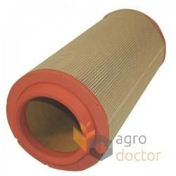 Air filter SA17206 [HIFI]