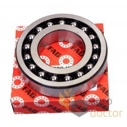Self-aligning ball bearing 0002359540 Claas - [FAG]