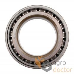 JD8161 - JD7425 - John Deere [Koyo] Tapered roller bearing