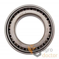 JD8147 - JD7426 - John Deere [Koyo] Tapered roller bearing