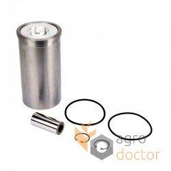 Поршнекомплект двигателя 3139591R96 Case-IH, (3 кольца)