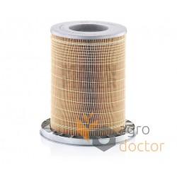 Air filter AL78869 John Deere [MANN]