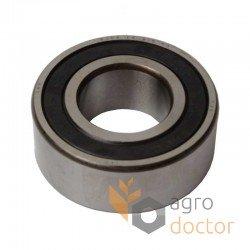 AZ41664 John Deere [SNR] Deep groove ball bearing