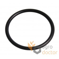 Уплотнение - кольцо 630214 Claas