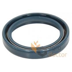 Oil seal 35x47x7 BA (NBR) 12010904B [Corteco]