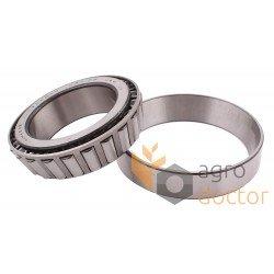 JLM506849/JLM506810 [Timken] Tapered roller bearing