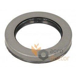 Oil seal AL76984 John Deere - 12019337B [Corteco]