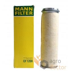 Air filter engine СF1200 [MANN]