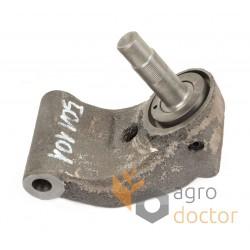 Опора ротора - 501101 Geringhoff - в зборі