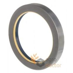 Oil seal 85x110x16 NBR COMBI - 5131916 New Holland, 3019954X1 Massey Ferguson - 12001909 Corteco