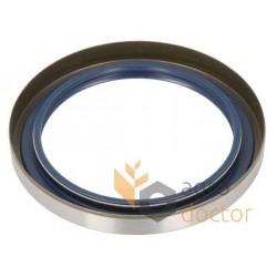 Oil seal 85x110x12 B1SL (NBR) 12011360 Corteco