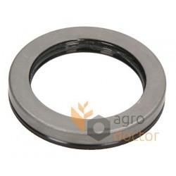 Oil seal 70x95x13 NBR RWDR - AL110010 John Deere - 12019339B Corteco