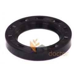 Манжета армована 40x62x10 BA (NBR) 12010936 Corteco