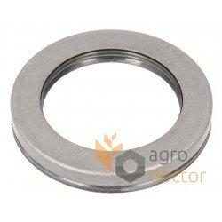 Манжета армована 69,8x100x13 RWDR-KOMBI (NBR) 12019328 Corteco