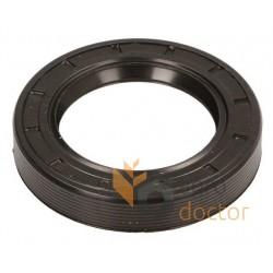 Oil seal 45x68x12 ACM BASLX7 - 5105948 New Holland - 12019183B Corteco