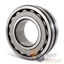 217329 Claas [ZVL] Spherical roller bearing
