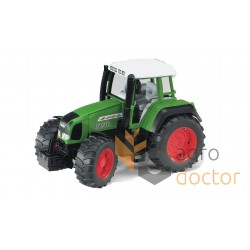 Іграшка трактор Fendt Favorit 926 VARIO