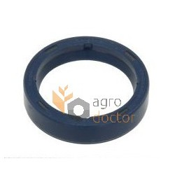 Oil seal 22x28x6 BAOF (NBR) 12000623 Corteco