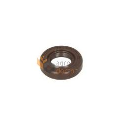 Oil seal 16x30x7 BADRW (FPM) 15001141 Corteco