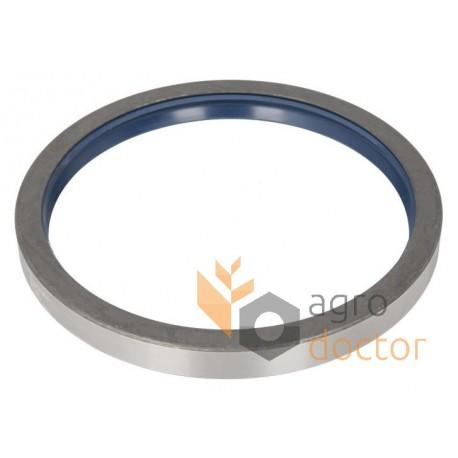 Oil seal 170x195x18 B1DUOSF (NBR) 12014157 Corteco