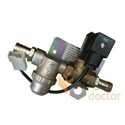 Клапан магнітний 014538 Claas [Original]