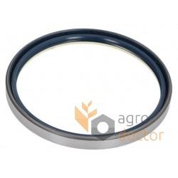 Oil seal 155x176x16 COMBI (NBR) 118556 Carraro 12001924B Corteco