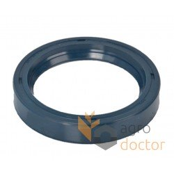 Манжета армована 90x110x12 BASL (NBR) 12011826 Corteco