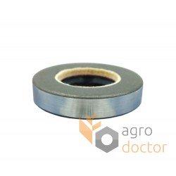 Манжета армована 45x80x16 COMBI (NBR) 12001895 Corteco