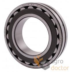 214204 Claas [SNR] Spherical roller bearing