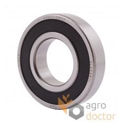 Deep groove ball bearing 235869 Claas, 84438926 New Holland [Kinex]