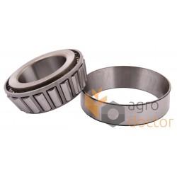 215149 Claas [NTN] Tapered roller bearing