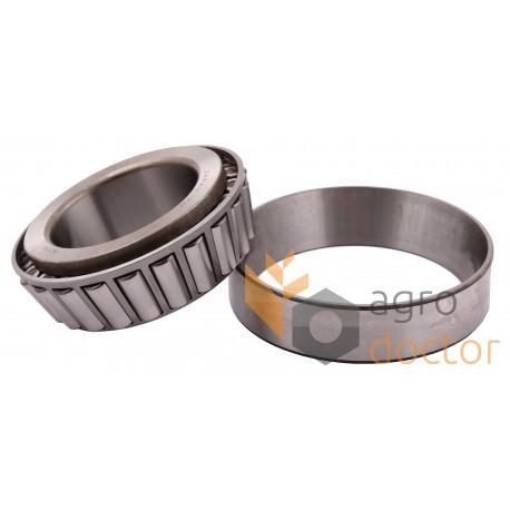 215938 Claas [NTN] Tapered roller bearing