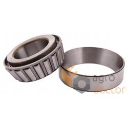 215699 Claas [NTN] Tapered roller bearing