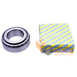 215149 - 0002151490 - Claas - [SNR] Tapered roller bearing