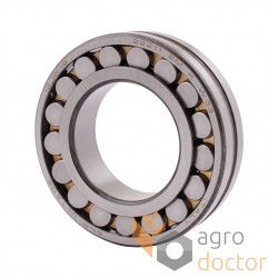 215170 Claas [SNR] Spherical roller bearing