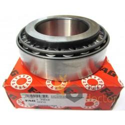 215699 - 0002156990 - Claas: 84074759 - 87431397 New Holland - [FAG Schaeffler] Tapered roller bearing