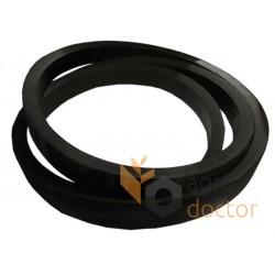 Variable speed belt HM3550-Lw