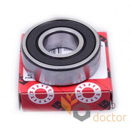 6203-2RSR [FAG] Deep groove ball bearing
