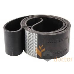 Flat belt 0623.6157 Deutz-Fahr [Agro-Belts], (F90x5x2300)
