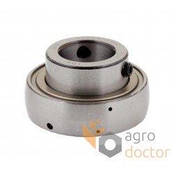 JD8562 John Deere - Insert ball bearing [SNR]