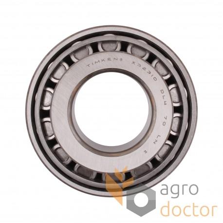 3764266M1 Massey Ferguson [Timken] Tapered roller bearing