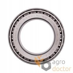 JD10184 John Deere [Timken] Tapered roller bearing