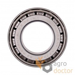 215808 Claas [Timken] Tapered roller bearing