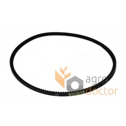 Ремінь вентиляторний SPA-1180 [Gates]