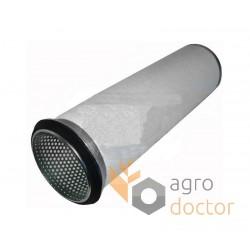 Air filter AZ26007 John Deere