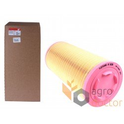 Air filter AF26399 [Fleetguard]