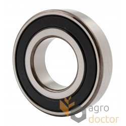 235869 Claas, 84438926 New Holland [Koyo] Deep groove ball bearing