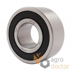 215960 Claas [ZVL] Angular contact ball bearing