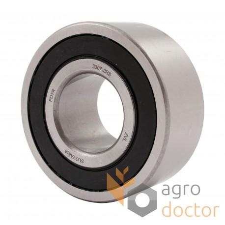 215960 Claas [ZVL] Angular contact ball bearing
